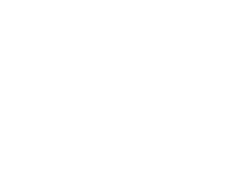 Home Builders, Construction Experts and Project Managers, based in Queenstown